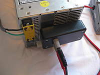 Name: IMG_3106.jpg