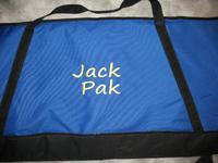 Name: jackpak-03.jpg Views: 122 Size: 298.6 KB Description: