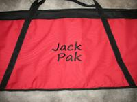 Name: jackpak-02.jpg Views: 106 Size: 256.0 KB Description:
