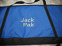 Name: jackpak-03.jpg Views: 53 Size: 298.6 KB Description: