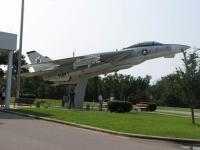 Name: F-14.jpg Views: 313 Size: 71.9 KB Description: