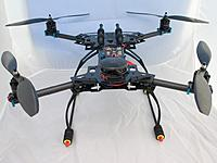 Name: h500-folding-carbon-fibre-apm-quad.jpg