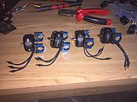 Name: new motors mounted.jpg