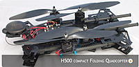 Name: H500-compact-carbon-folding-quad.jpg