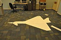 Name: 546225_815582533908_901062229_n.jpg