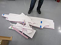 Name: IMG_0121.jpg