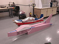 Name: IMG_0132.jpg