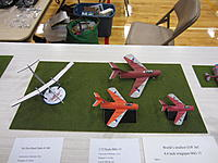 Name: IMG_0630.jpg