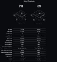 Name: P10-P20.png Views: 237 Size: 77.3 KB Description: