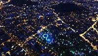 Name: �加利亚第二大城市普罗夫迪夫的航�夜景.jpg Views: 63 Size: 106.7 KB Description: