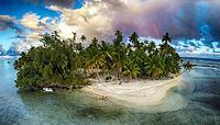 Name: 玻利尼西亚Tahaa岛�日航�图.jpg Views: 71 Size: 122.5 KB Description: