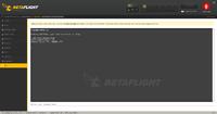 Name: filtertype.png Views: 48 Size: 93.3 KB Description: