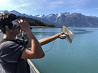 Name: Diy 1.3ghz biquad 10mi test across fjord.jpg Views: 175 Size: 1,014.0 KB Description: