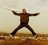 Name: iFly.jpg