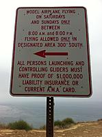 Name: AMA or Bankruptcy your choice.jpg