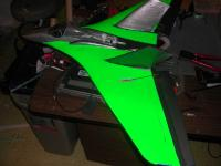 Name: stykergreen.jpg