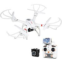 quadcopters for aerial photography with Member on 515451119828735592 additionally Yuneec OEM Q500 4K Propeller Protectors p 324 further Alessandro gr additionally Hague K9 Camera Jib Camcrane With Stand Camera Tilt Control also Member.