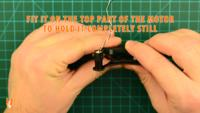 Name: Ultralight MicroGP 1S brushed quad (muteFPV) (9).jpg Views: 25 Size: 97.0 KB Description: