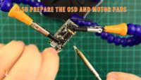 Name: Ultralight MicroGP 1S brushed quad (muteFPV) (20).jpg Views: 19 Size: 96.7 KB Description:
