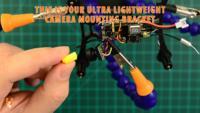 Name: Ultralight MicroGP 1S brushed quad (muteFPV) (47).jpg Views: 12 Size: 107.1 KB Description: