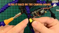 Name: Ultralight MicroGP 1S brushed quad (muteFPV) (48).jpg Views: 12 Size: 105.5 KB Description: