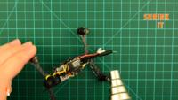 Name: Ultralight MicroGP 1S brushed quad (muteFPV) (63).jpg Views: 13 Size: 115.3 KB Description: