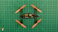 Name: Ultralight MicroGP 1S brushed quad (muteFPV) (75).jpg Views: 15 Size: 127.7 KB Description: