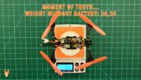 Name: Ultralight MicroGP 1S brushed quad (muteFPV) (79).jpg Views: 19 Size: 162.9 KB Description: