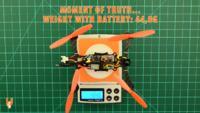 Name: Ultralight MicroGP 1S brushed quad (muteFPV) (81).jpg Views: 22 Size: 161.5 KB Description: