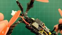 Name: Ultralight MicroGP 1S brushed quad (muteFPV) (86).jpg Views: 14 Size: 83.4 KB Description: