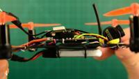 Name: Ultralight MicroGP 1S brushed quad (muteFPV) (87).jpg Views: 13 Size: 78.2 KB Description: