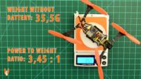 Name: Ultralight MicroGP 1S brushed quad (muteFPV) (92).jpg Views: 22 Size: 155.2 KB Description: