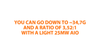 Name: Ultralight MicroGP 1S brushed quad (muteFPV) (96).png Views: 12 Size: 94.6 KB Description: