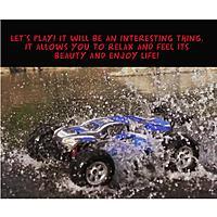 Name: FY-C10-4WD-Amphibious-Amphibious-High-Speed-Off-Road-RC-Car04.jpg Views: 64 Size: 122.8 KB Description: