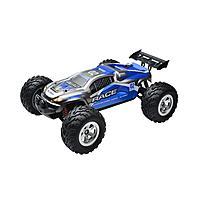Name: FY-C10-4WD-Amphibious-Amphibious-High-Speed-Off-Road-RC-Car01.jpg Views: 56 Size: 61.8 KB Description: