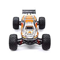 Name: FY-C10-4WD-Amphibious-Amphibious-High-Speed-Off-Road-RC-Car03.jpg Views: 73 Size: 79.6 KB Description: