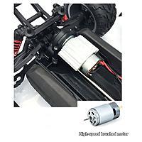Name: FY-C10-4WD-Amphibious-Amphibious-High-Speed-Off-Road-RC-Car06.jpg Views: 100 Size: 93.7 KB Description: