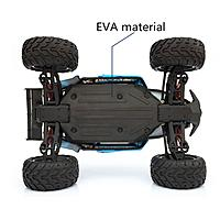Name: FY-C10-4WD-Amphibious-Amphibious-High-Speed-Off-Road-RC-Car05.jpg Views: 59 Size: 81.6 KB Description: