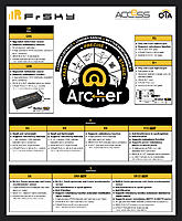 Name: Archer Rx families.jpg