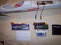 Name: Phoenix-Batteries.jpg Views: 432 Size: 101.6 KB Description: