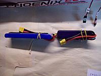 Name: Phoenix-Batteries-side.jpg Views: 358 Size: 88.7 KB Description: