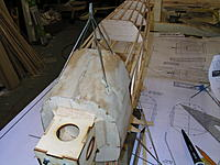 Name: DSCN6519.JPG