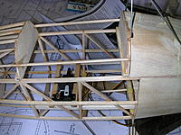 Name: DSCN6520.JPG