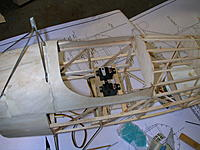 Name: DSCN6524.JPG