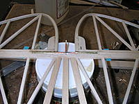 Name: DSCN6526.JPG