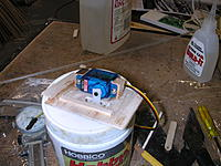Name: DSCN6530.JPG