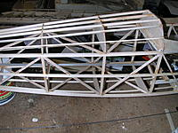 Name: DSCN6531.JPG