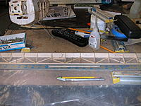 Name: DSCN6532.JPG