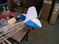 Name: DSCN6534.JPG