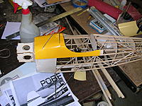 Name: DSCN6535.JPG